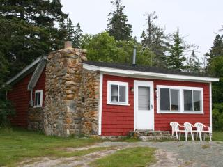 Guest House, Brooklin