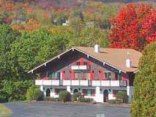 Linderhof Country Club C-11