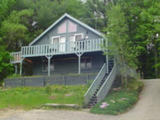 Linderhof Vacation Rentals, Madison