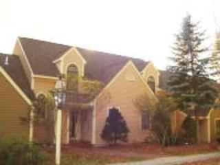 NH Vacation Condominium Rental
