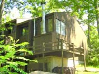 Rentals North Conway New Hampshire