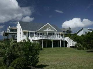 Harbor House West, Emerald Isle