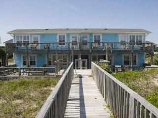 Carolina Dune East, Emerald Isle