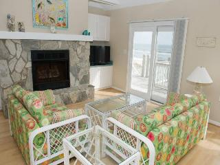 Pier Pointe 4 B-3 West, Emerald Isle
