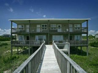 B House West, Emerald Isle