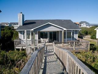 Kenny Cottage, Emerald Isle