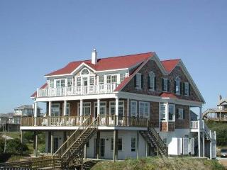 Sandhurst Cottage, Emerald Isle