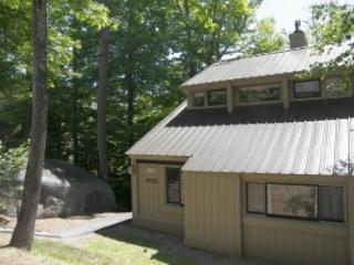 Village of Loon 63E - Managed by Loon Reservation Service, Lincoln