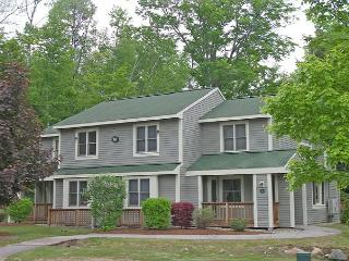 Forest Ridge 37 - Managed by Loon Reservation Service, Lincoln