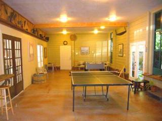 Contente, Russian River Vacation Homes