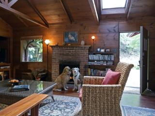 Casa Luna, Dog friendly, dogs welcome