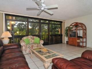 Firethorn 711, Siesta Key
