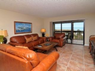 Chinaberry 454, Siesta Key