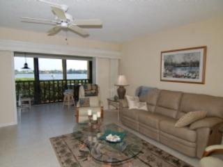 Buttonwood 915, Siesta Key