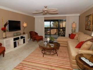 Buttonwood 432, Siesta Key
