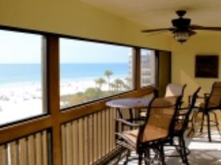 Buttonwood 467, Siesta Key