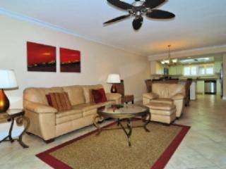 Chinaberry 473, Siesta Key