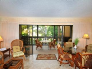 Firethorn 722, Siesta Key