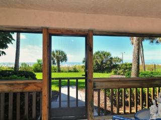 Firethorn 312, Siesta Key