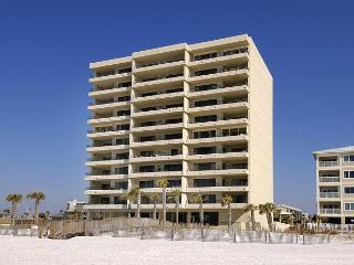 Enjoy the Quiet and less Crowded ~ Bender Vacation Rentals