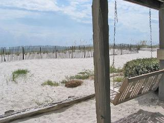 Sandpiper 13B ~ Marvelous Beachview Accommodations, Gulf Shores