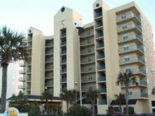 Surf Side Shores 2804, Gulf Shores