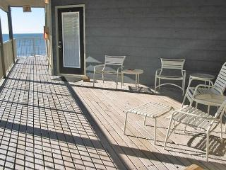 Sandpiper 15C ~ Cozy Beachview Getaway, Gulf Shores