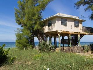 Crow's Nest, Bradenton Beach