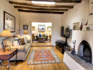 Harmony House, Santa Fe