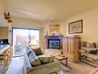 Quail Ridge 205, Taos