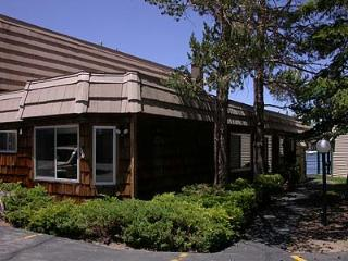 439 Ala Wai, 146, South Lake Tahoe