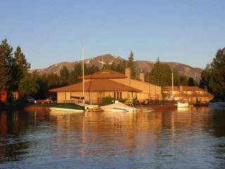 357 Ala Wai 188, South Lake Tahoe