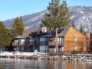 336 Ala Wai, 274, South Lake Tahoe