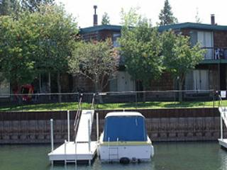 2081 Venice, 277, South Lake Tahoe