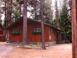 780 Gardner Lane, South Lake Tahoe