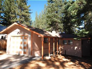 847 Clement Street, South Lake Tahoe