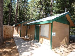 1206 Bonanza Avenue, South Lake Tahoe