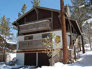 1233 Timber Lane, South Lake Tahoe