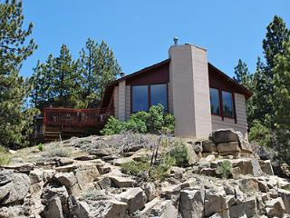1283 Wildwood Avenue, South Lake Tahoe