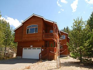 1621 Ponca, South Lake Tahoe