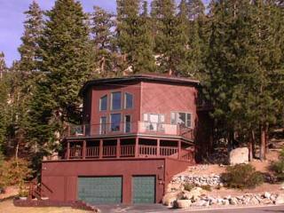 1720 Keller Road, South Lake Tahoe