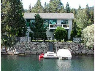 1873 Venice Drive, South Lake Tahoe
