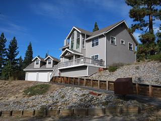 2184 Marshall Trail, South Lake Tahoe