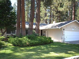 2269 Oregon Avenue, South Lake Tahoe
