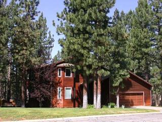 2287 Marshall Trail, South Lake Tahoe