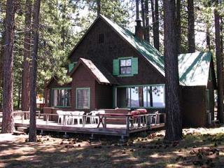 3195 Pasadena Avenue, South Lake Tahoe