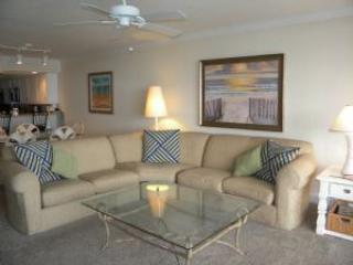 Compass Point - 163 Great Vacations Start Here, Isla de Sanibel