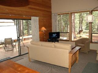 Aspen Home 021, Black Butte Ranch