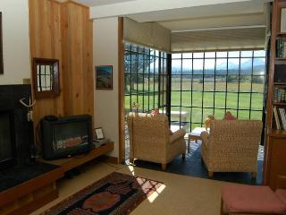 Country House 073, Black Butte Ranch