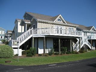 Barnacle Court 002 - Faulkner, Ocean Isle Beach